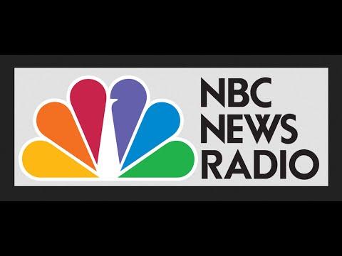 "NBC RADIO NETWORK ""HOTLINE"" BULLETINS FROM NOVEMBER 22, 1963"