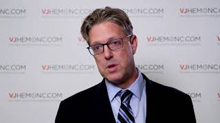 Results of RELEVANCE: frontline rituximab-lenalidomide for follicular lymphoma