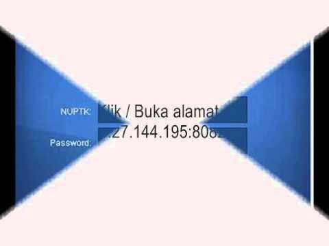 Cara Cek Php Info