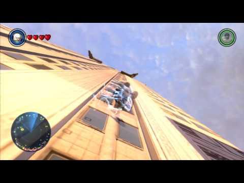 Игра Кулак дракона 3 Век войны онлайн Dragon Fist 3 Age