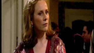 catherine tate tactless woman stutter