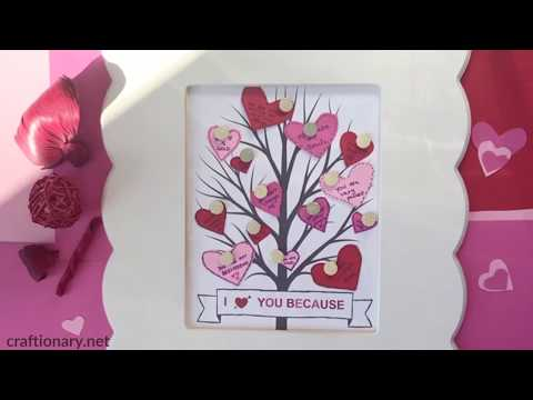 valentines-day-gift-|-personalized-valentine-heart-messages