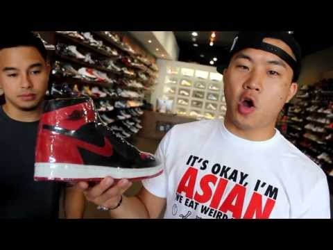 life-of-a-sneakerhead-|-fung-bros