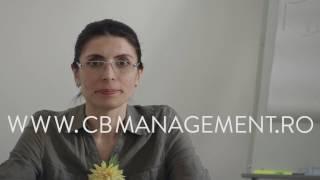 Video curs Curs de agricultura ecologica - Curs acreditat de Agricultura Ecologica | Cursuri-Creative.ro