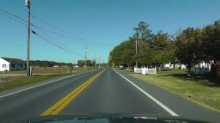 Вся правда о США: качество дорог