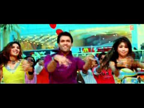 O Yaara Dhol Bajake Full Video Song   Dhol   Kunal Khemu, Tusar Kapoor, Tanushree Dutta
