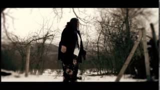 Dilberay - Mapushane (Deka Müzik).mp3