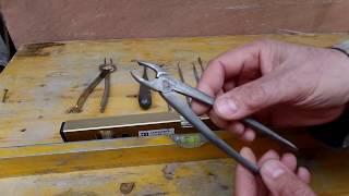 Обзор необычного инструмента и практическое его применение