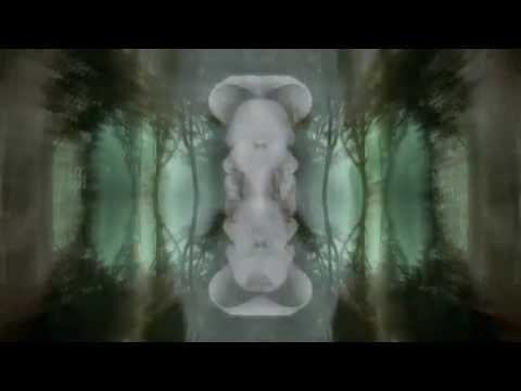 Richonbeatz - 1000 Menschn, 1000 Frogn  Feat. Statix & Flödel (Prod. by Richonbeatz)