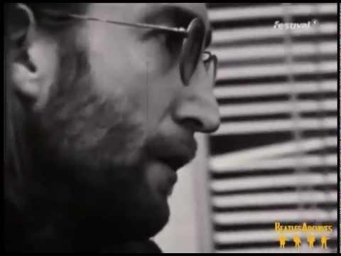 John Lennon - Instant Karma - Top Of The Pops - 5th January 1970