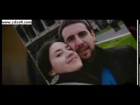 Ukraine crisis: 'Fiance fought and died for change'