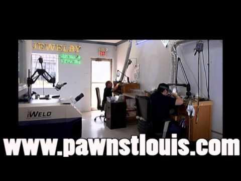 Southside Jewelry and Loan, St Louis Best Jewelry Loans  HD