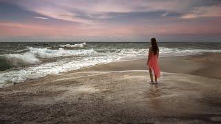 Пляжи Черного моря 2020 Что творится Первые дни после карантина Стоит ли ехать Свежая информация