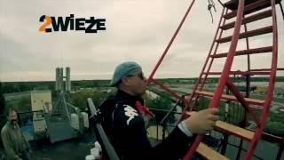 High Dream Jump – skok z wieży video