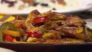 Programa Hoy | Cocina