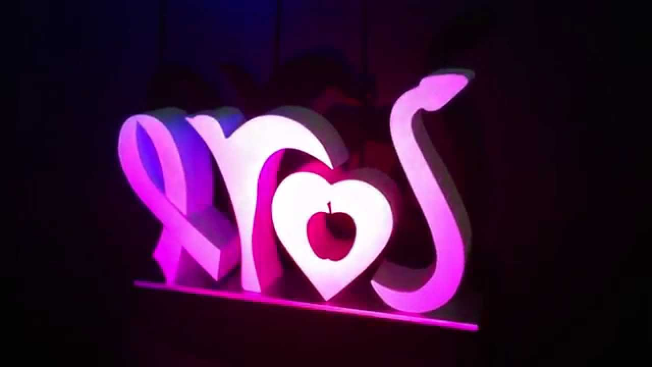 what is my eros sign jpg 1200x900