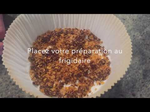 cheesecake-light--recettes-faciles-et-lights-rfl