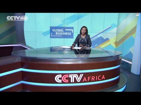 Global Business News 13th February 2015