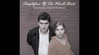 Tanya Donelly w/ Dylan In The Movies ~ Shoplifters Of The World Unite