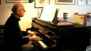 RS Willis (arr. Brian Crain): It Came Upon a Midnight Clear