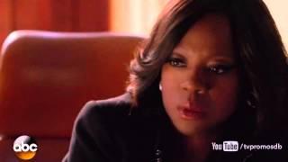 Как избежать наказания за убийство (2 сезон, 13 серия) - Промо [HD]