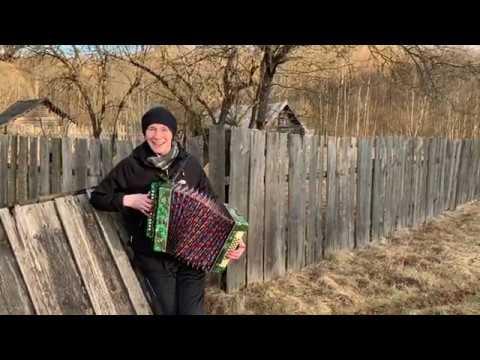 ПРОТИВ КАРОНАВИРУСА || актуальная песня || Отбой на гармони || песня Олега Газманова