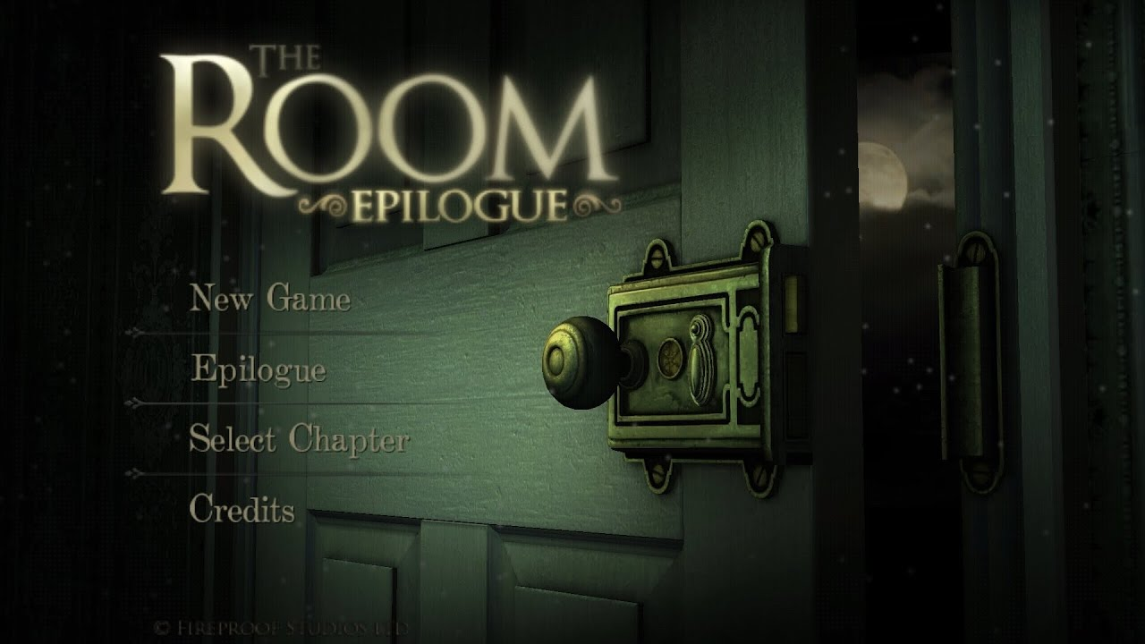Best Free Room Escape Games Android