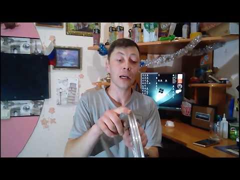 видео: шкив из аллюминия