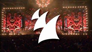 Mark Sixma - Sinfonia / Armin van Buuren feat. Josh Cumbee - Sunny Days [Live at Ultra Miami 2018]