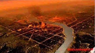 Ace Combat ZERO | Mission 11 | The Inferno | Mercenary Style