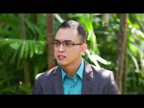 Gurita Korupsi Reklamasi - Aiman Eps 62 Bagian 4