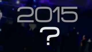 WrestleCade Returns To Winston Salem, NC on 11/28/2015