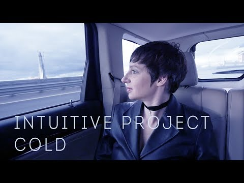 Intuitive Project - Cold