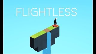 Flightless Gameplay, Full Walkthrough/Guide
