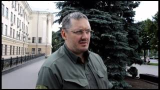 Юрий Ружин.  Анисимов продолжает воздействовать на ситуацию в Запорожье(, 2015-06-10T15:10:06.000Z)