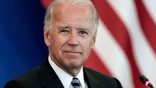 All About Joe Biden - Vice President Of The United States