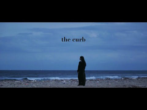 the curb / 澁谷逆太郎(Prod.George from MOP of HEAD)