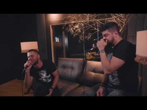 Download Zé Neto y Cristiano - Imagina Pra Ela- canción subtitulada al español