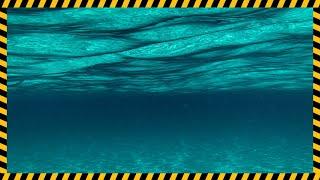 Underwater Sound Effect Free Download | MP3 WAV | Pure Sound Effect