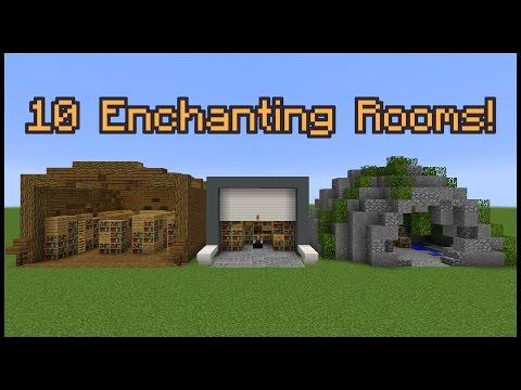 10-enchanting-room-designs!
