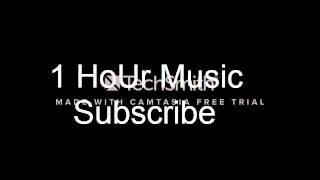1 HoUr Music- TroyBoi - Afterhours (feat. Diplo & Nina Sky)