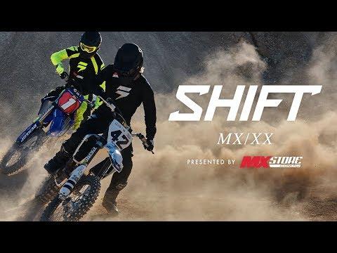 Shift 2020 Motocross Gear Collection | MXstore.com.au