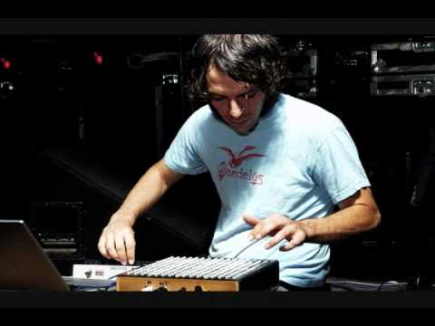 Daedelus - Live Set on Rob da Bank, BBC Radio 1 (18-02-07)