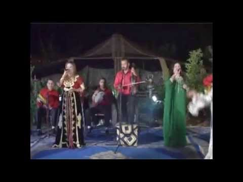 Oumguil mustapha 2015 galbi galbi مصطفى اومكيل