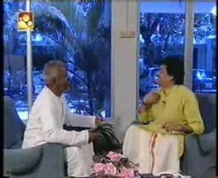 Ilaiyaraaja-Composing Sessions-Part03