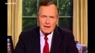 Drogen: Amerikas längster Krieg (Teil 3 / 3)