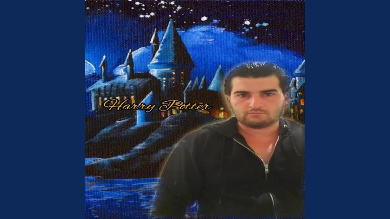 Harry potter xxx youtube