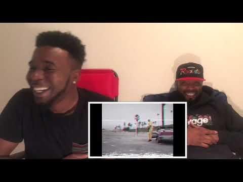 Lonzo Got Bars!? Lonzo Ball - Kyle Kuzma Diss Track Reaction