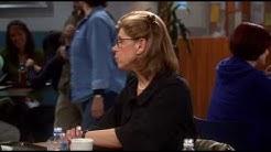 The Big Bang Theory - Staffel 2 Folge 15 - Howard und Raj sind schwul