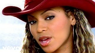 Destiny's Child - Bug A Boo (H-town Screwed Mix) thumbnail